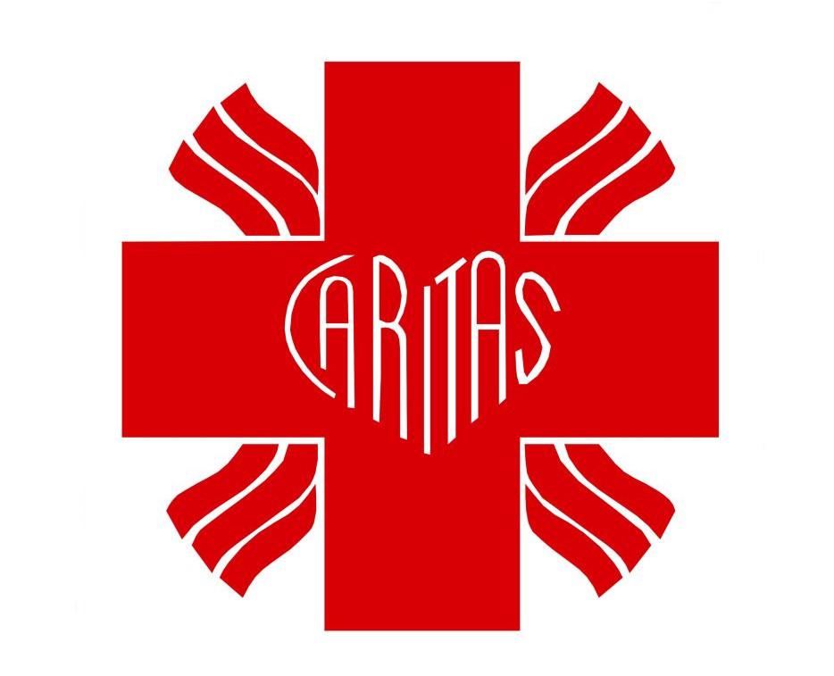 caritas_grupa